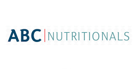 ABC Nutritionals logo