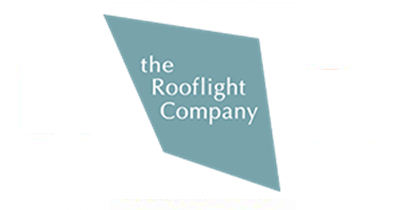 The Roof Light Company Logo