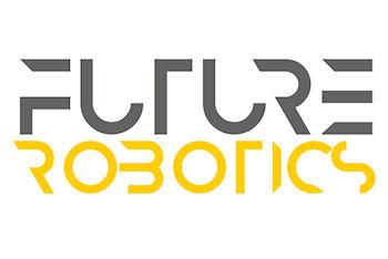 Future robotics