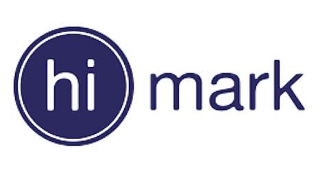 Hi Mark jpg