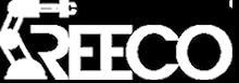 Recco Automation Logo