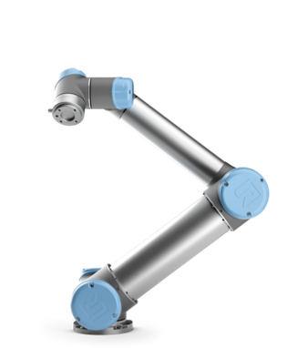 UR5 Cobot
