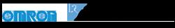 Cobot Logos