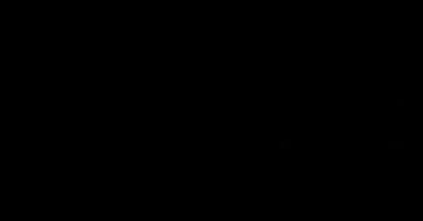 Unite Co logo