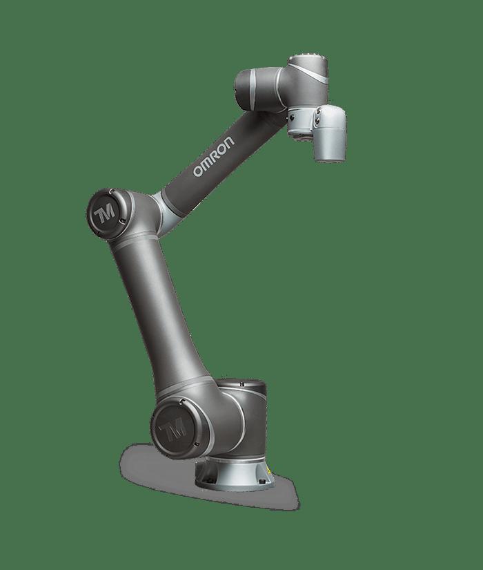 TM5-700 Robotic Automation
