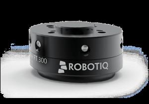 Robotiq Force Sensor