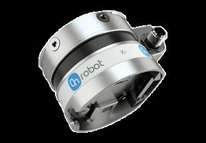 OnRobot Force Sensor